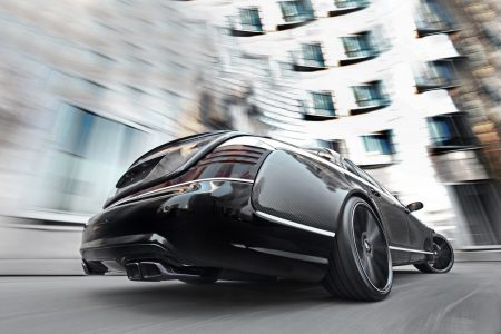 maybach-knight-luxury-22