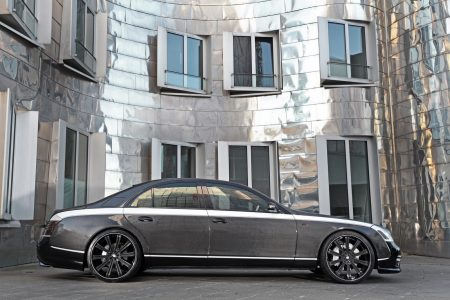 maybach-knight-luxury-32