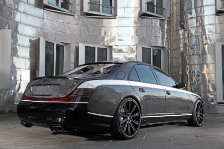 maybach-knight-luxury-42