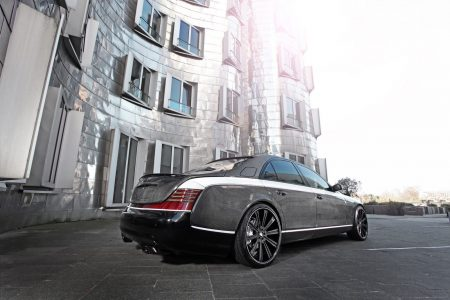 maybach-knight-luxury-52