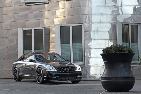 maybach-knight-luxury-62