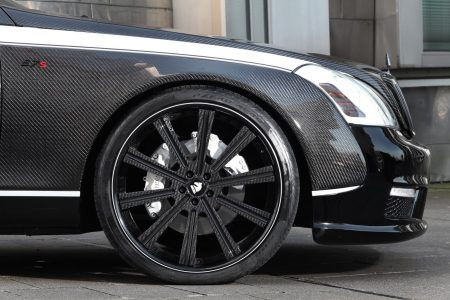 maybach-knight-luxury-72