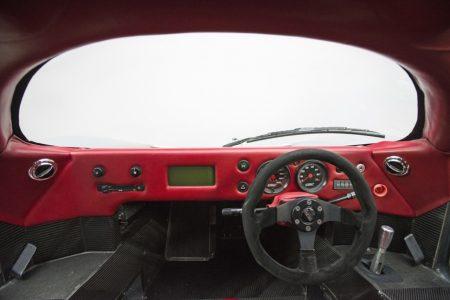1995-lotec-mercedes-benz-1000-1-1