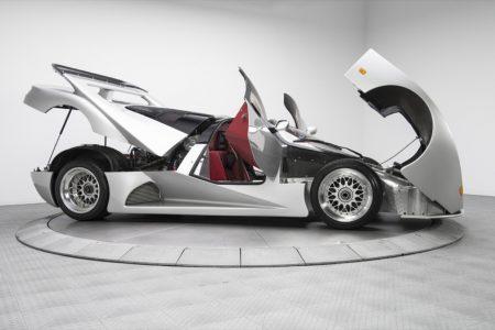 1995-lotec-mercedes-benz-1000-10-1