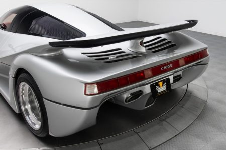 1995-lotec-mercedes-benz-1000-11-1