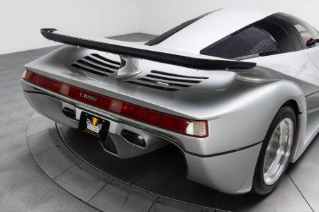 1995-lotec-mercedes-benz-1000-14-1