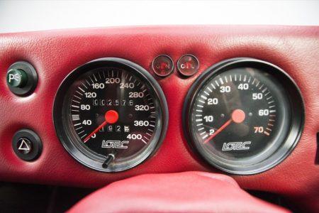 1995-lotec-mercedes-benz-1000-2-1