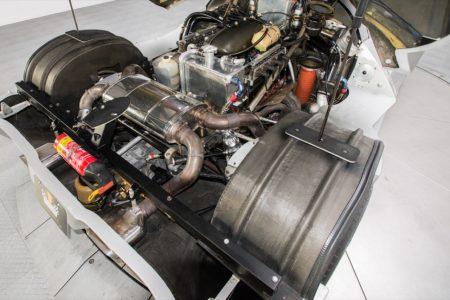 1995-lotec-mercedes-benz-1000-8-1