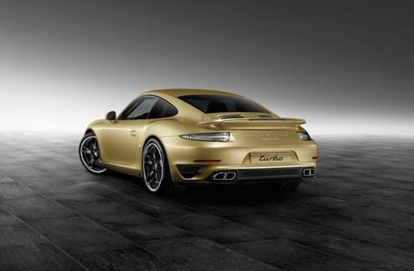 2014-porsche-911-turbo-in-lime-gold-metallic-paint_100455964_l