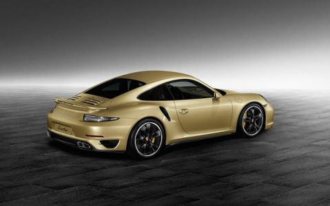 2014-porsche-911-turbo-in-lime-gold-metallic-paint_100455967_l