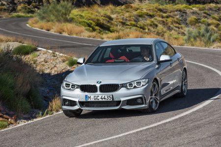 2015-bmw-4-series-gran-coupe-10
