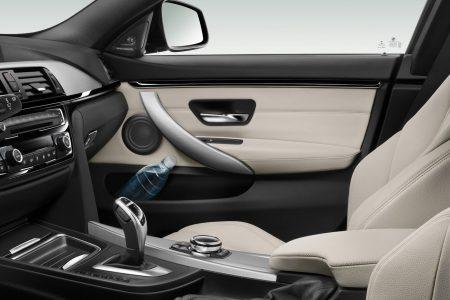 2015-bmw-4-series-gran-coupe-101
