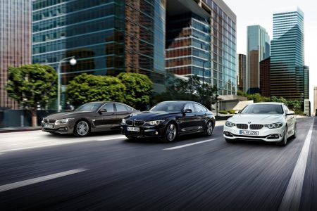 2015-bmw-4-series-gran-coupe-102