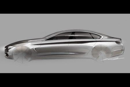 2015-bmw-4-series-gran-coupe-104