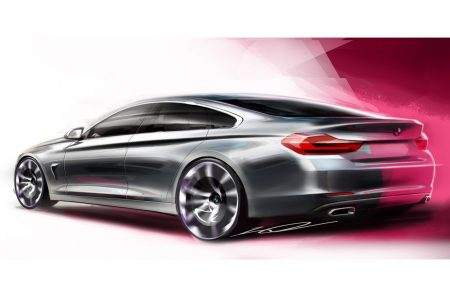 2015-bmw-4-series-gran-coupe-106