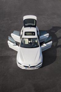 2015-bmw-4-series-gran-coupe-118