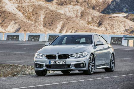 2015-bmw-4-series-gran-coupe-13