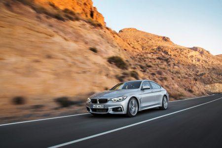 2015-bmw-4-series-gran-coupe-16