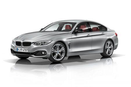 2015-bmw-4-series-gran-coupe-45