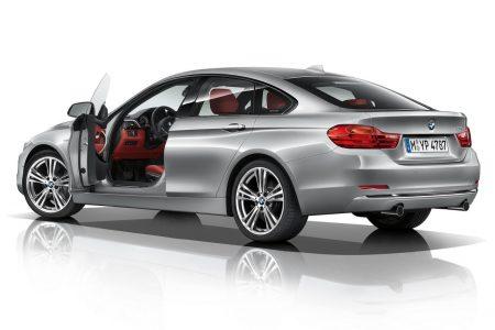 2015-bmw-4-series-gran-coupe-46