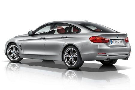 2015-bmw-4-series-gran-coupe-47