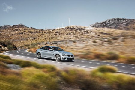 2015-bmw-4-series-gran-coupe-5