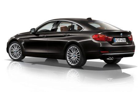 2015-bmw-4-series-gran-coupe-51