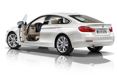 2015-bmw-4-series-gran-coupe-54