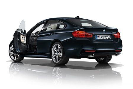 2015-bmw-4-series-gran-coupe-58
