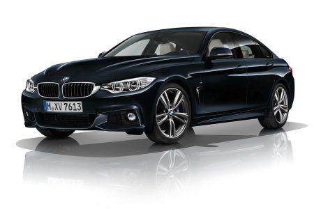 2015-bmw-4-series-gran-coupe-59