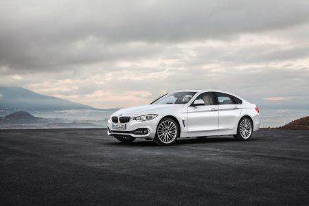 2015-bmw-4-series-gran-coupe-63