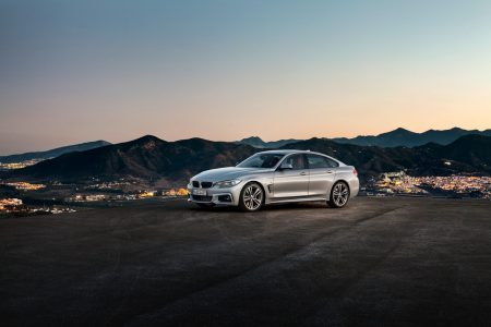 2015-bmw-4-series-gran-coupe-68
