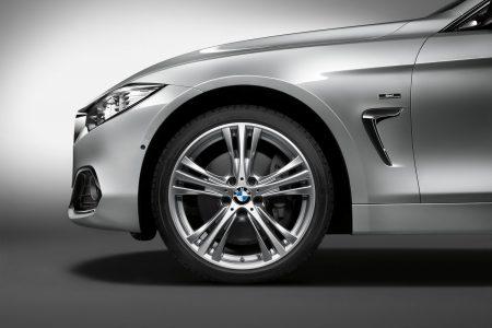 2015-bmw-4-series-gran-coupe-74