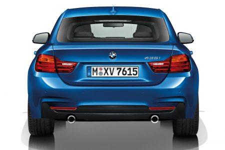 2015-bmw-4-series-gran-coupe-76