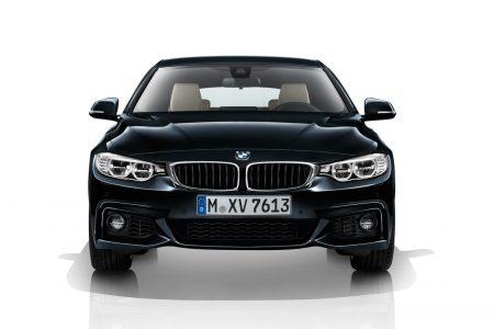 2015-bmw-4-series-gran-coupe-77