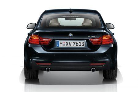 2015-bmw-4-series-gran-coupe-78