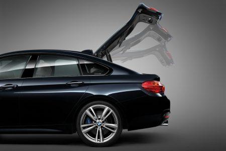 2015-bmw-4-series-gran-coupe-87