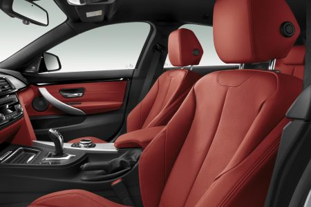 2015-bmw-4-series-gran-coupe-88