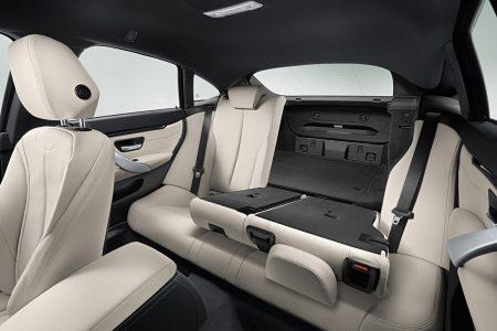2015-bmw-4-series-gran-coupe-99