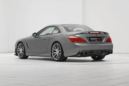 brabus-850-sl-is-the-fastest-roadster-on-the-planet-photo-gallery-1080p-12