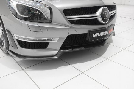brabus-850-sl-is-the-fastest-roadster-on-the-planet-photo-gallery-1080p-14