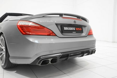 brabus-850-sl-is-the-fastest-roadster-on-the-planet-photo-gallery-1080p-20