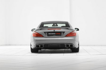 brabus-850-sl-is-the-fastest-roadster-on-the-planet-photo-gallery-1080p-21