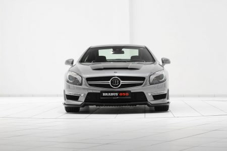 brabus-850-sl-is-the-fastest-roadster-on-the-planet-photo-gallery-1080p-30