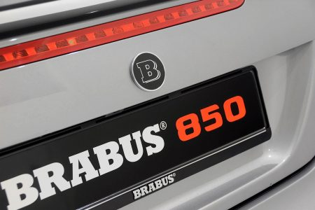brabus-850-sl-is-the-fastest-roadster-on-the-planet-photo-gallery-1080p-36