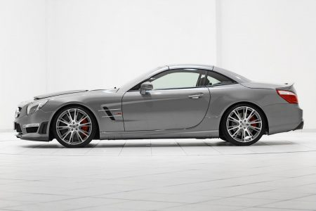 brabus-850-sl-is-the-fastest-roadster-on-the-planet-photo-gallery-1080p-6