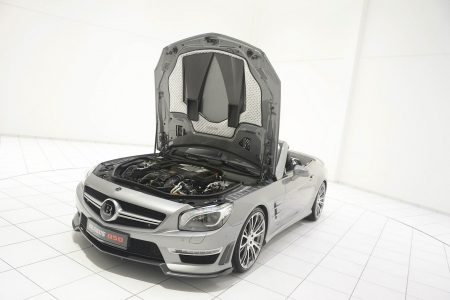 brabus-850-sl-is-the-fastest-roadster-on-the-planet-photo-gallery-1080p-9