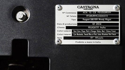 carrozzeria-castagna-peugeot-508-rxh-31