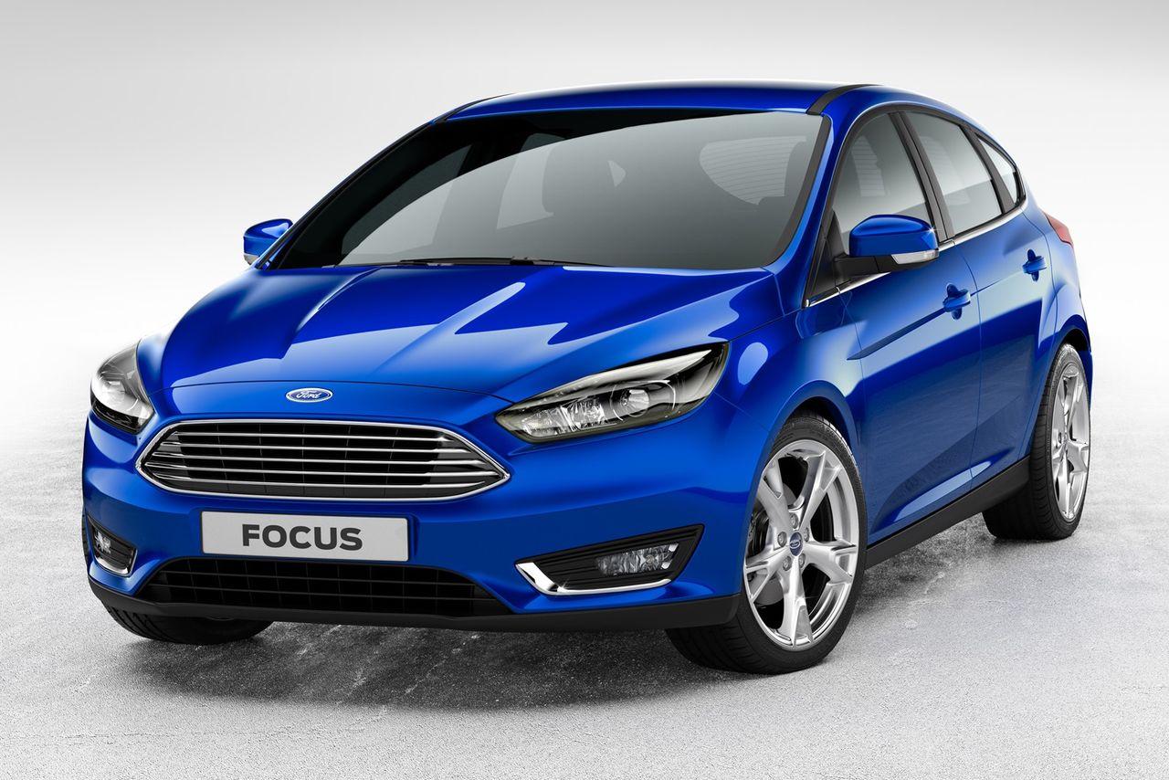 ford-focus-2014-filtradas-1