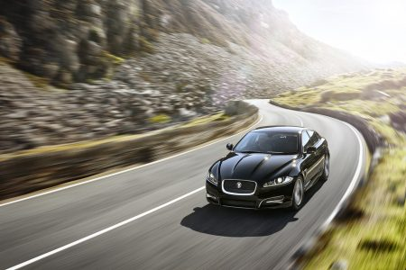 jag-15my-xfr-sport-image-250214-25-1